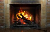 fireplace3jpg
