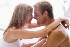 couple_yab_yum.intimacy